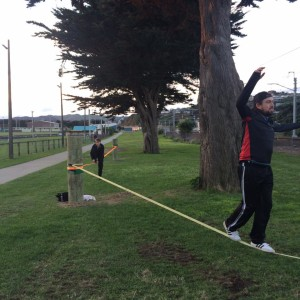 opened-in-july-2016-slackline-park-porirua-new-zealand