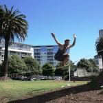 park-slacklining-auckland-new-zealand