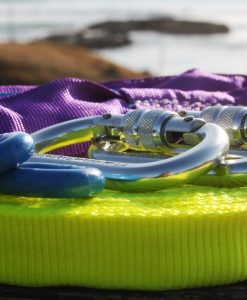 pure-carabiner-pulley-slackline-set