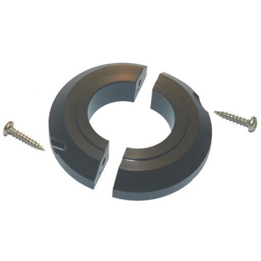 slackline-ratchet-spacer-25mm