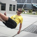 rodeo-slackline-chill-out