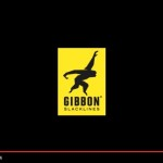 secret-spot-gibbon-slackline-session-summer-start-2016-new-zealand
