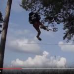 secret-spot-trickline-tutorial-2016-kiwi-new-zealand