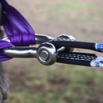 shackle-ratchet-sling