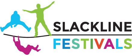 slackline-Festivals_slacklineshop-logo