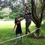 slackline-balance-training