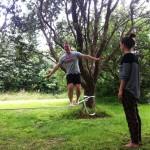 slackline-balancing-fitness-workout