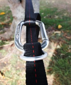 slackline-carabiner-line-locker-ring