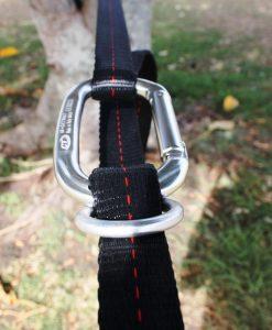 slackline-carabiner-line-locker-ring