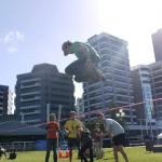 slackline-festival-2013-wellington-new-zealand-trick-contest