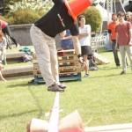 slackline-festival-fun-contest