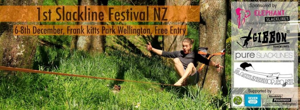 slackline-festival-wellington-new-zealand