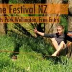 slackline-festival-wellington-new-zealand