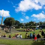 slackline-festival-wellington-new-zealand-contest-area