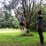 slackline-fitness-workout