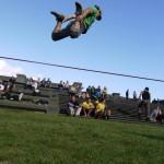 slackline-flying-trick