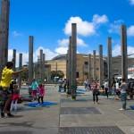 slackline-forrest-wellington-waterfront