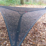 slackline-hammock-material-new-zealand