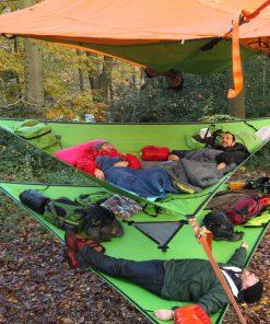 slackline-hammock-outdoor-camping-friends-new-zealand
