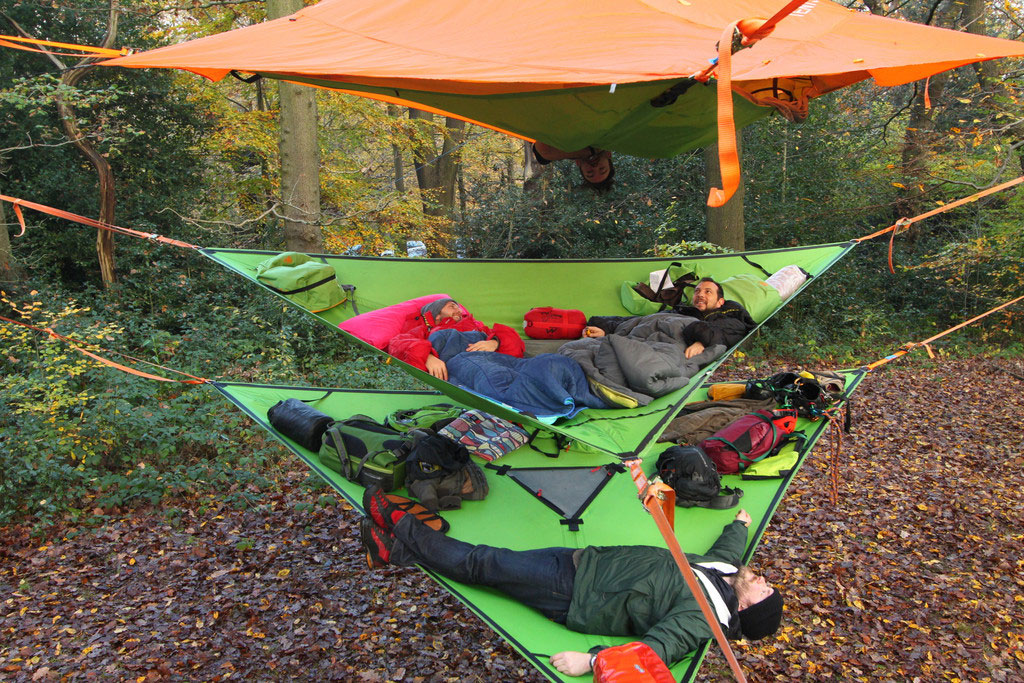 outdoor sleeping flat hammock p ridgerunner product warbonnet outdoors