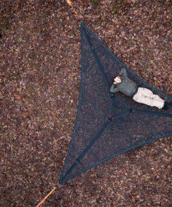 slackline-hammock-ratchet-webbing-tree-new-zealand-setup-single-person