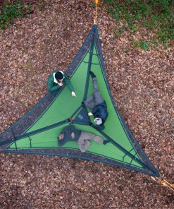 slackline-hammock-ratchet-webbing-tree-setup-new-zealand