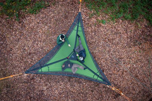 slackline-hammock-ratchet-webbing-tree-setup-new-zealand