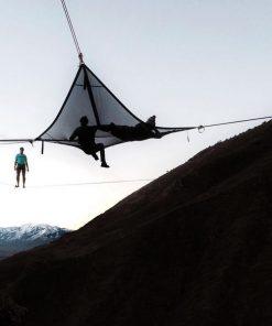 slackline-hammock-slacklife-highlining-australia-new-zealand