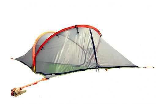 slackline-hammock-tent-new-zealand