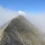 slackline-highline-world-record-alps-longline-new-zealand