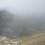 slackline-highline-world-record-alps-mountain-longline-new-zealand