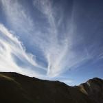 slackline-highline-world-record-alps-new-zealand