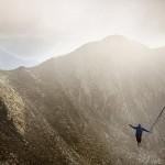 slackline-highline-world-record-cable-cars-alps-longline-new-zealand