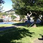 slackline-jump-and-walk-tricks-wellington-new-zealand