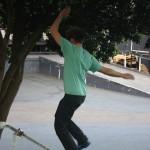 slackline-jump-trick
