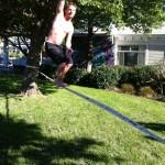 slackline-jump-trick-in-park-wellington-new-zealand