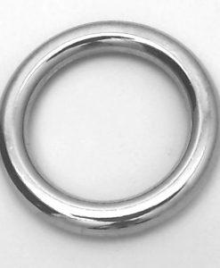 slackline-line-locker-ring-round-stainless-steel