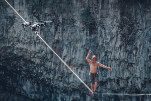 slackline-movie-behind-the-scenes-new-zealand-adventure