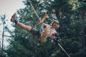 slackline-movie-maker-outoor-new-zealand-adventure