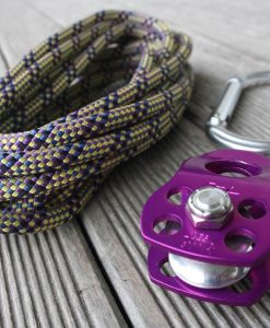 slackline-multiplier-pulley-set