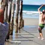 slackline-picture-beach-dunedin-new-zealand