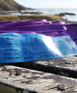 slackline-round-sling-1000kg-anchor