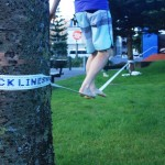 slackline-session-wellington-new-zealand