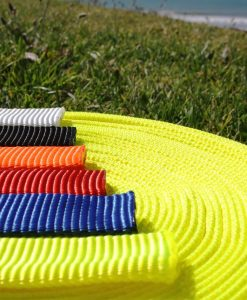 slackline-shop-nz-tubular-webbing-colors