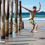 slackline-surf-work-out