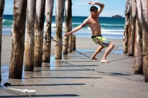 slackline-surfing-new-zealand