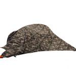 slackline-tree-tent-camouflage-new-zealand