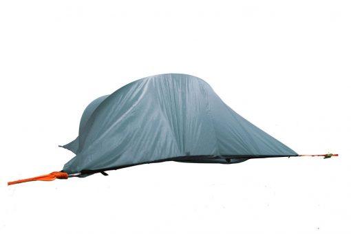 slackline-tree-tent-grey-new-zealand