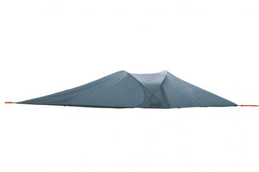 slackline-tree-tent-grey-side-new-zealand