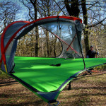 slackline-tree-tent-new-zealand